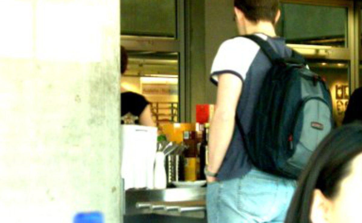 cafe-nero-kassevolkswagenbibliothek-fasanenstrasse-tu-berlin