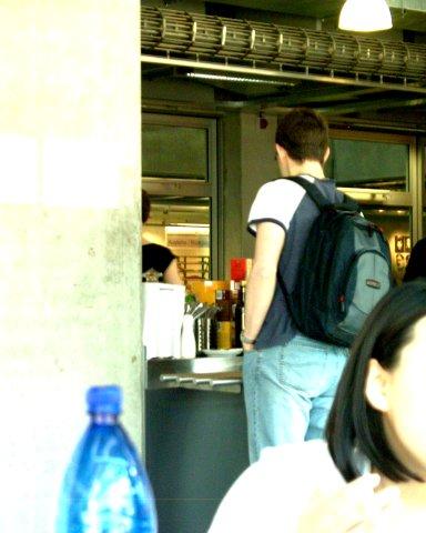http://cafenero.net/wp-content/uploads/2017/02/cafe-nero-kassevolkswagenbibliothek-fasanenstrasse-tu-berlin.jpg