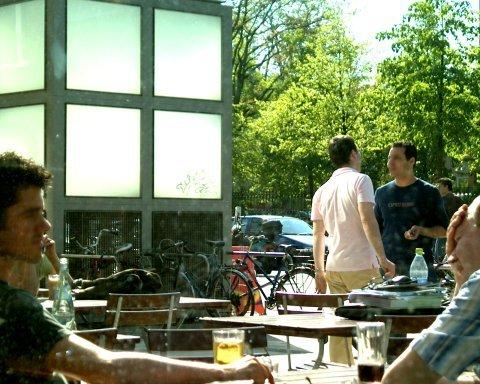 terasse7-cafe-nerovolkswagenbibliothek-fasanenstrasse-tu-berlin