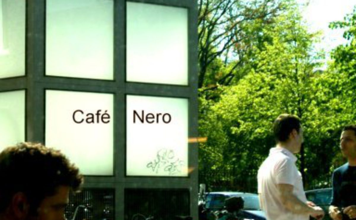 terasse9-cafe-nerovolkswagenbibliothek-fasanenstrasse-tu-berlin