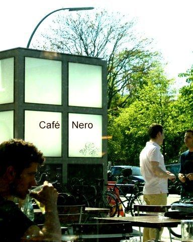 http://cafenero.net/wp-content/uploads/2017/02/terasse9-cafe-nerovolkswagenbibliothek-fasanenstrasse-tu-berlin.jpg