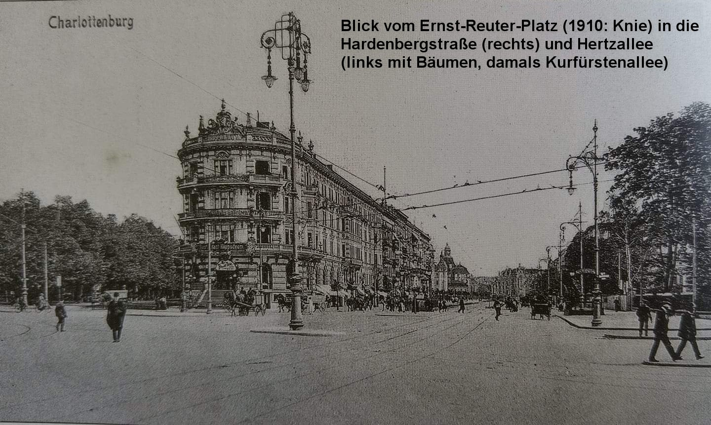 https://cafenero.net/wp-content/uploads/2019/04/Blick-in-die-Hardenbergstrasse-Knie.jpg