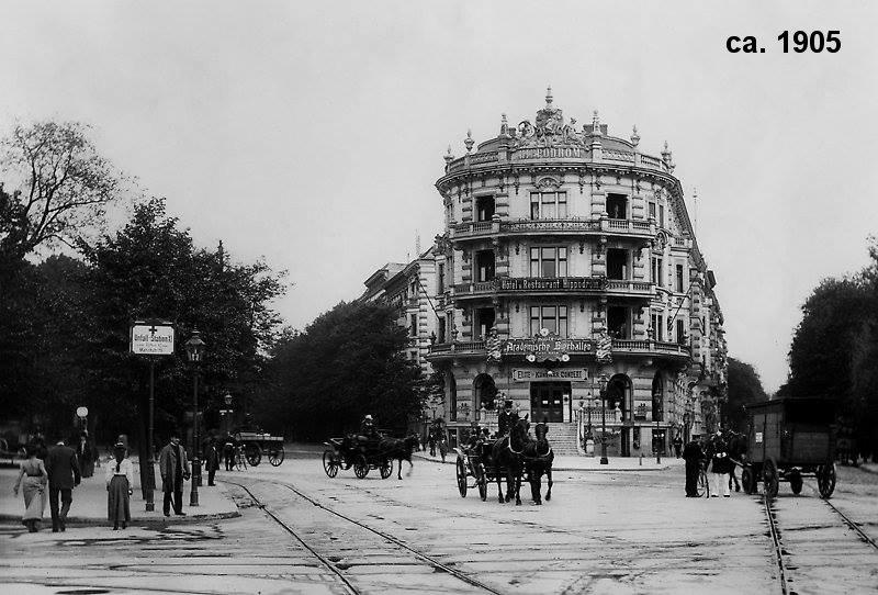 https://cafenero.net/wp-content/uploads/2019/04/Hotel-Hippodrom-ca-1905.jpg