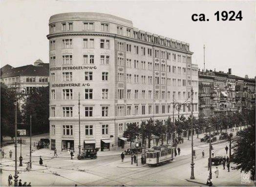 https://cafenero.net/wp-content/uploads/2019/04/Hotel-Hippodrom-ca-1924.jpg