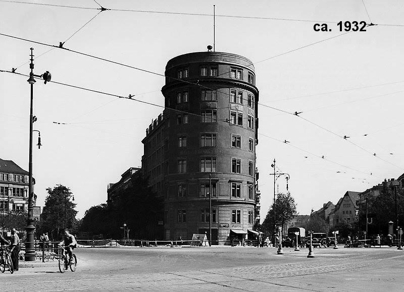 https://cafenero.net/wp-content/uploads/2019/04/Hotel-Hippodrom-ca-1932.jpg